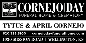 Cornejo Day Funeral Home