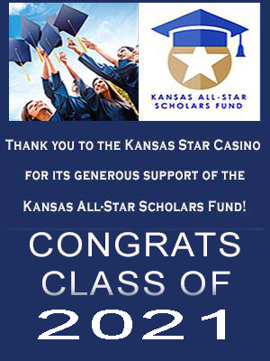 Kansas Scholarship Fund