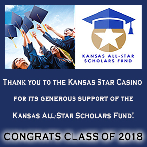 Kansas All Star Scholars Fund