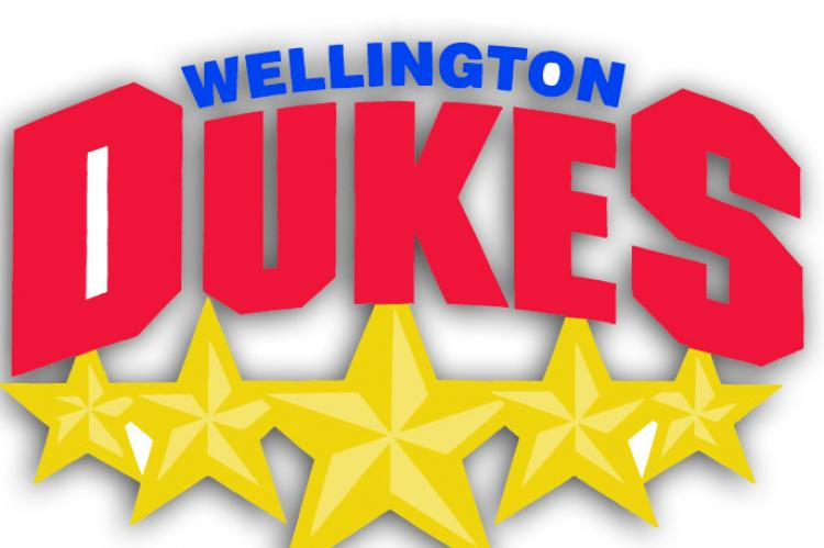 Wellington Dukes 18U