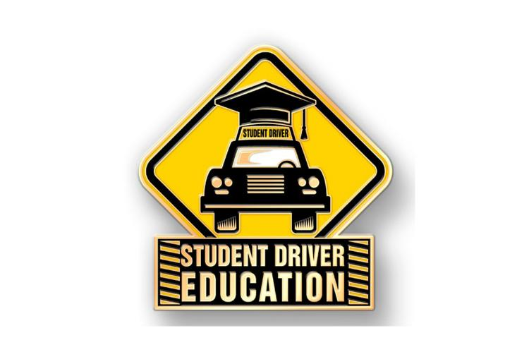 Updated Info DRIVERS EDUCATION 2020