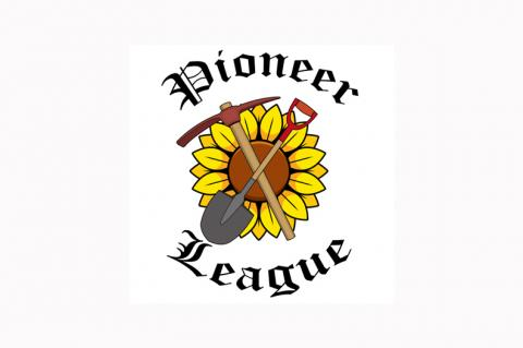 Pioneer League Basketball