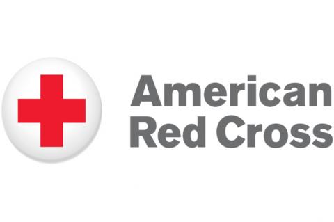 Red Cross Promo