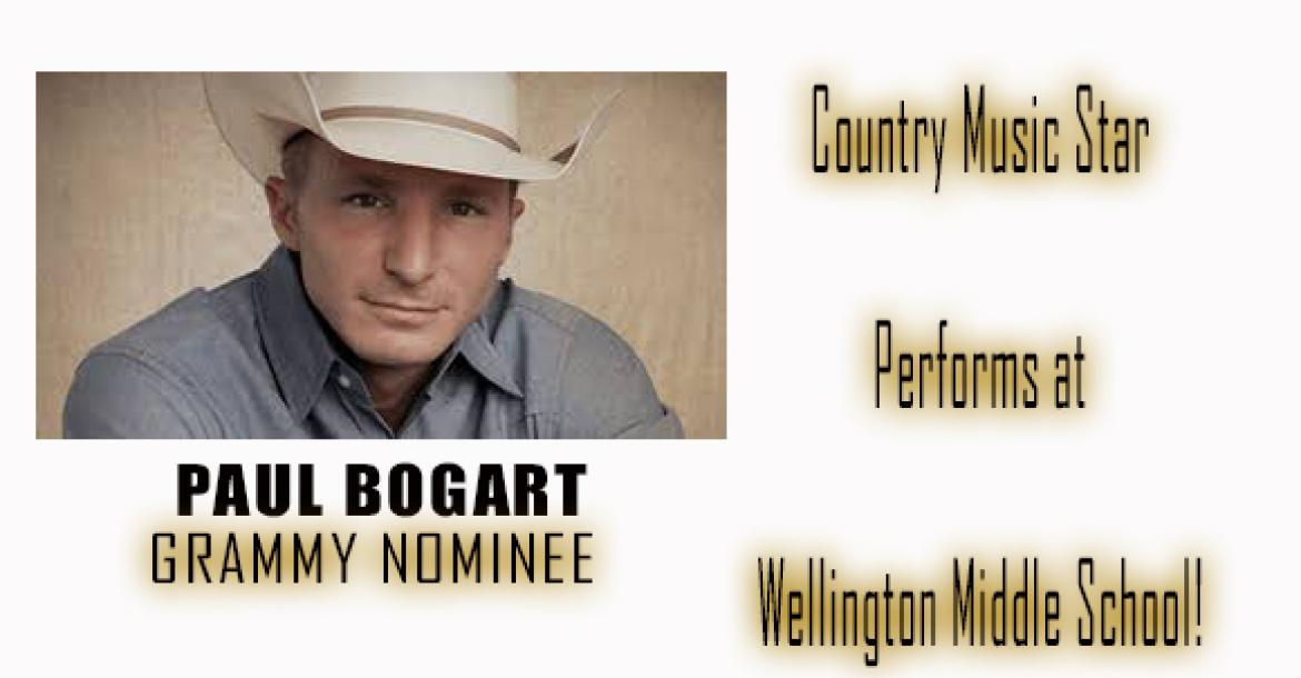 Paul Bogart Grammy Nominee