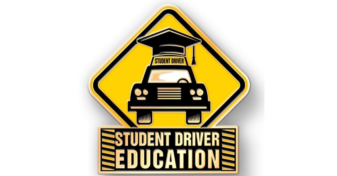 Drivers Education Schedule Update 2020